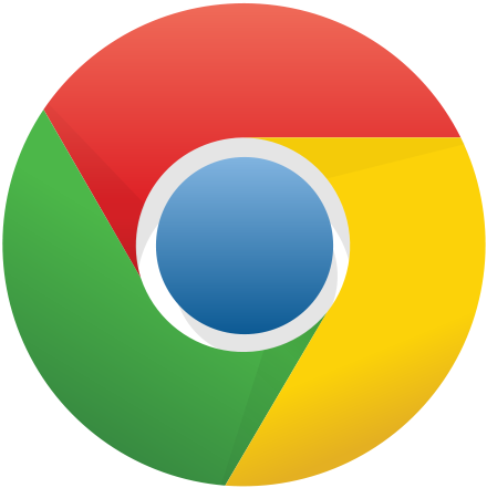 chrome-driver-download-for-windows-mac-linux
